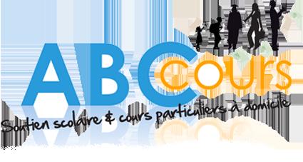 Soutien scolaire, Cours particuliers avec ABC Cours à domicile | Enfants | Adolescents | Adultes