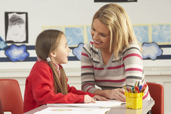 comment trouver eleves cours particuliers