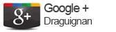 Google + Draguignan