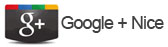 Google + Nice